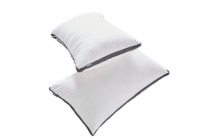 otty-adjustable-pillow-saving