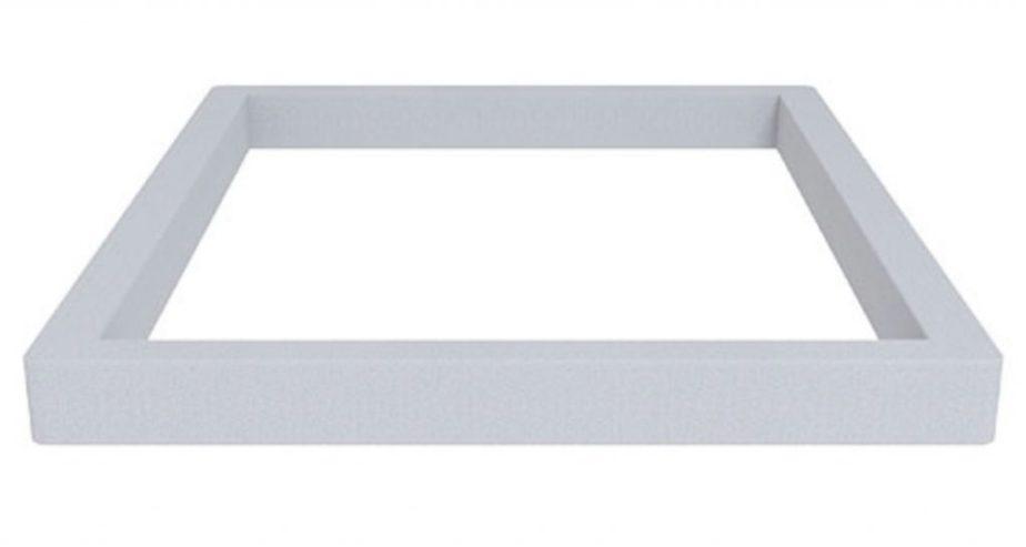 polyurethane edge support