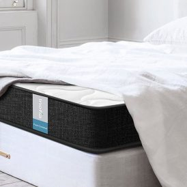 Inofia mattress review uk