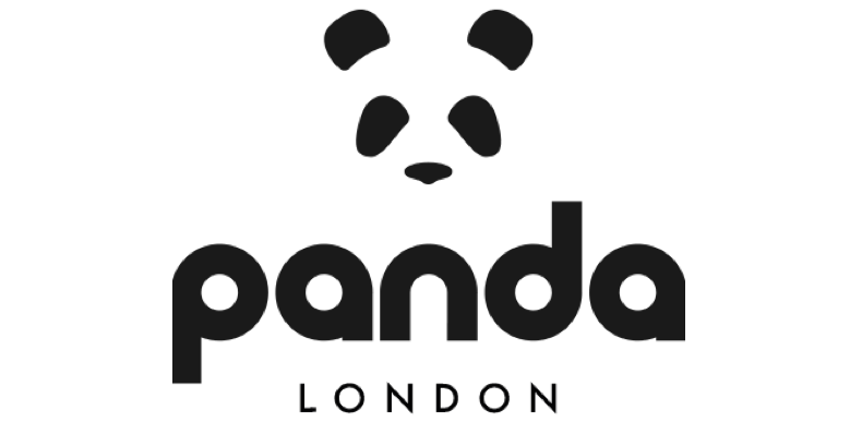 Panda pillow discount code