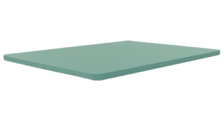 dreamcloud support foam