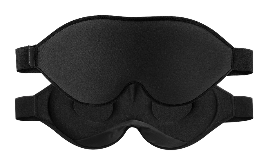Unimi eye mask