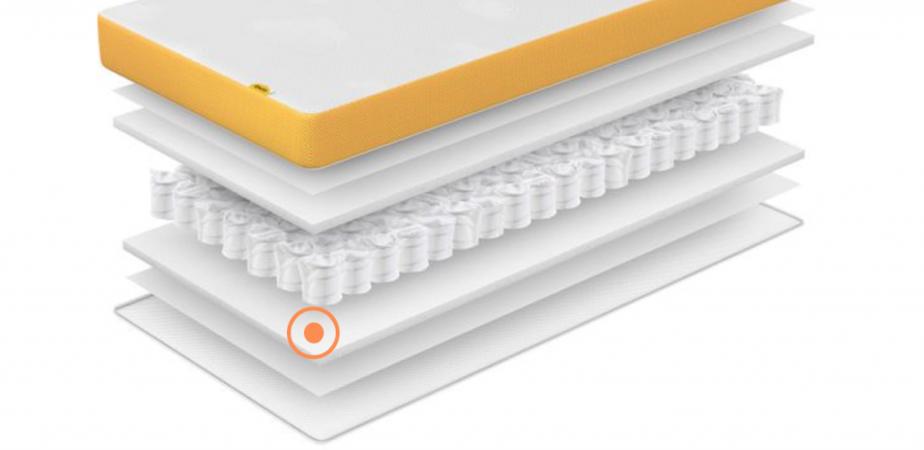 eve baby foam layer 2