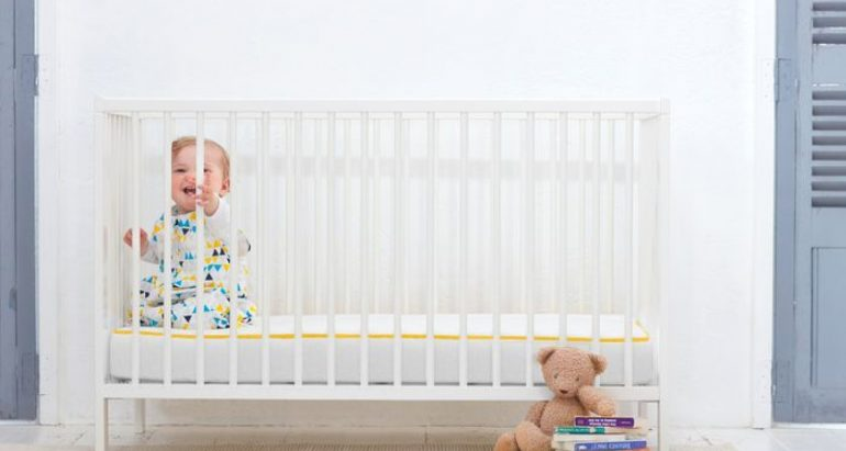eve baby mattress review uk