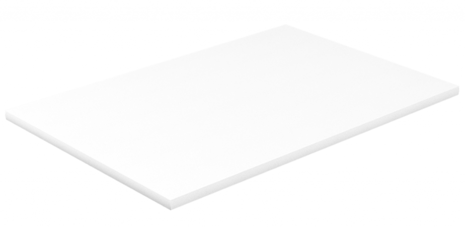eve mattress review middle foam layer