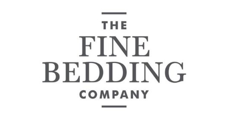 fine bedding discount code