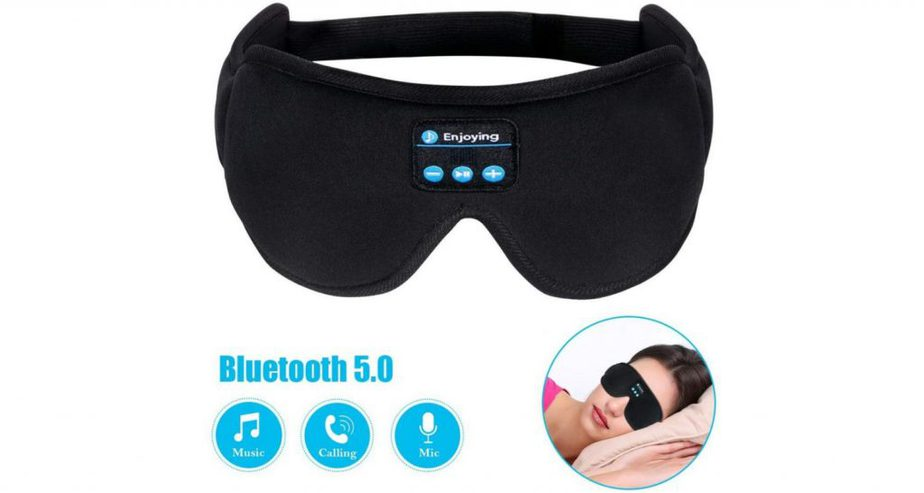lc-dolida eye mask
