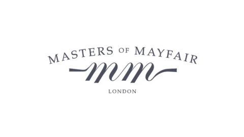 masters of mayfair discount code