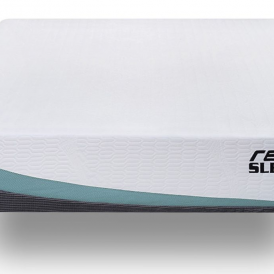 remfit 500 mattress review