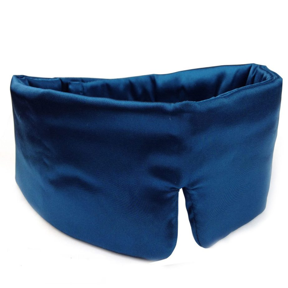 sleep master Sleep eye Mask
