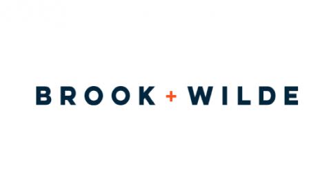 brook and wilde lux discount code uk
