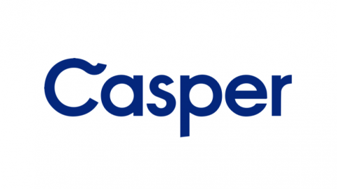 casper discount code uk