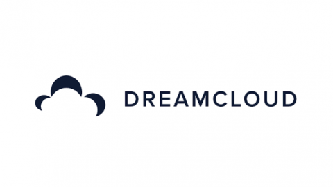 dreamcloud discount code uk