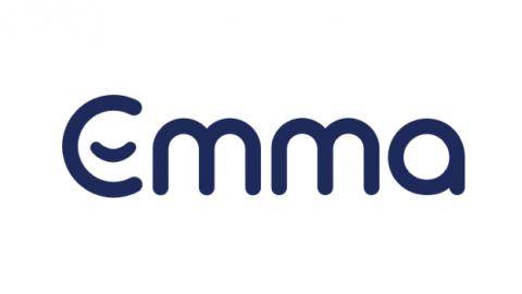 emma discount code uk