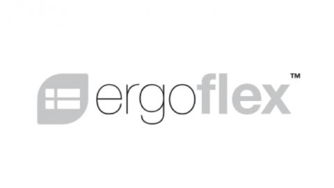 ergoflex discount code uk