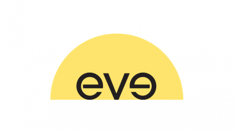 eve discount code uk