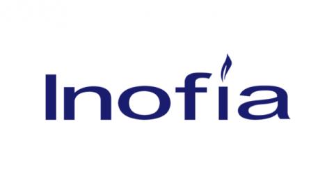inofia discount code uk