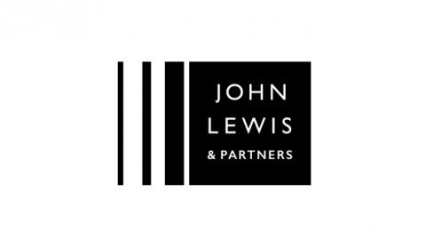 john lewis discount code uk