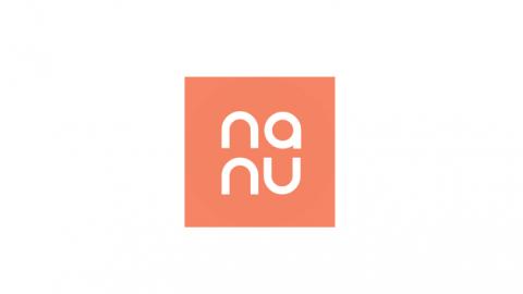 nanu discount code uk
