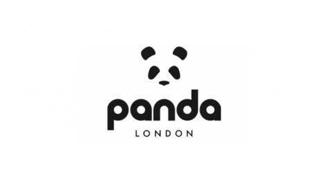 panda discount code uk