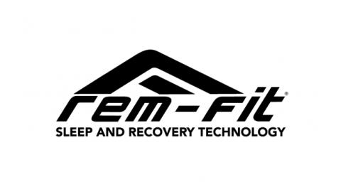 remfit discount code uk