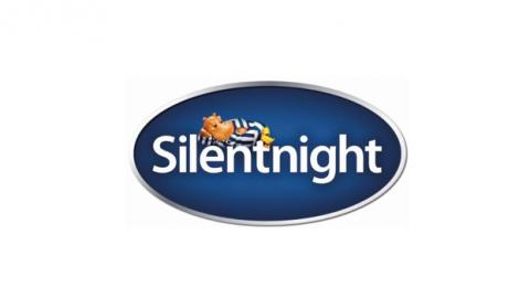 silentnight discount code uk