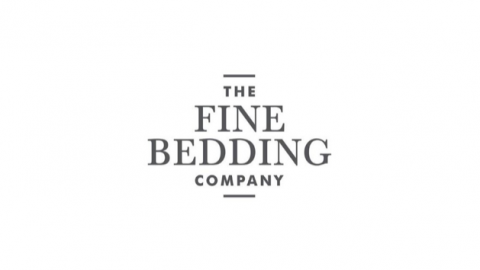 the fine bedding company discount code uk