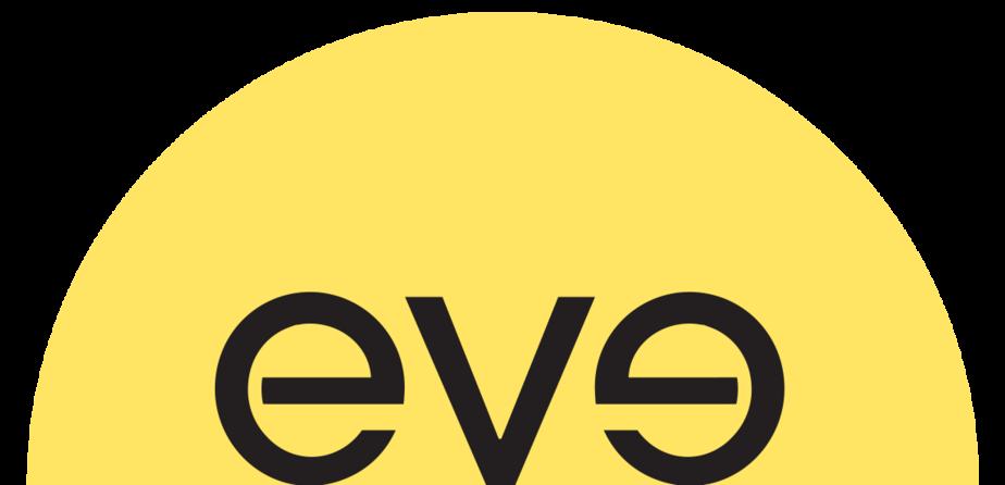 Eve pillow uk
