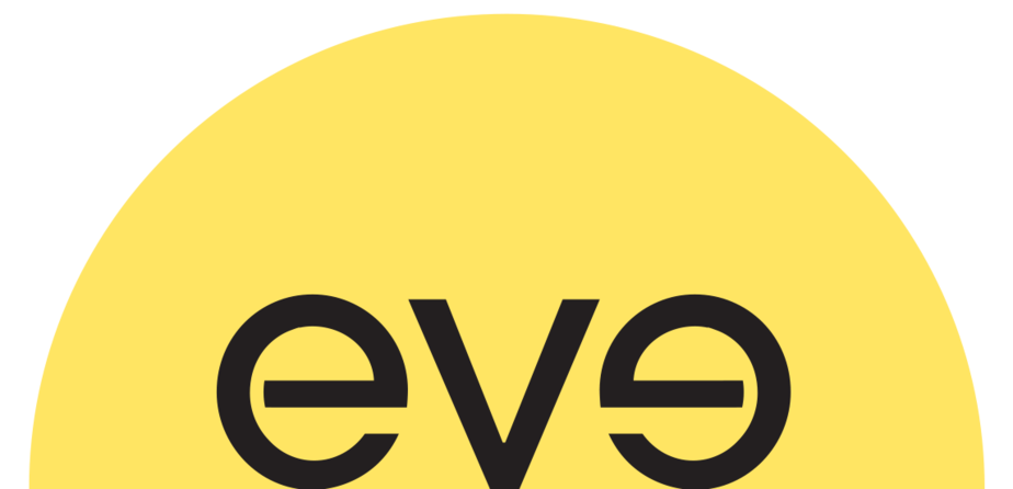 Eve topper uk