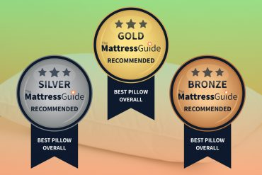 best pillow uk united kingdom