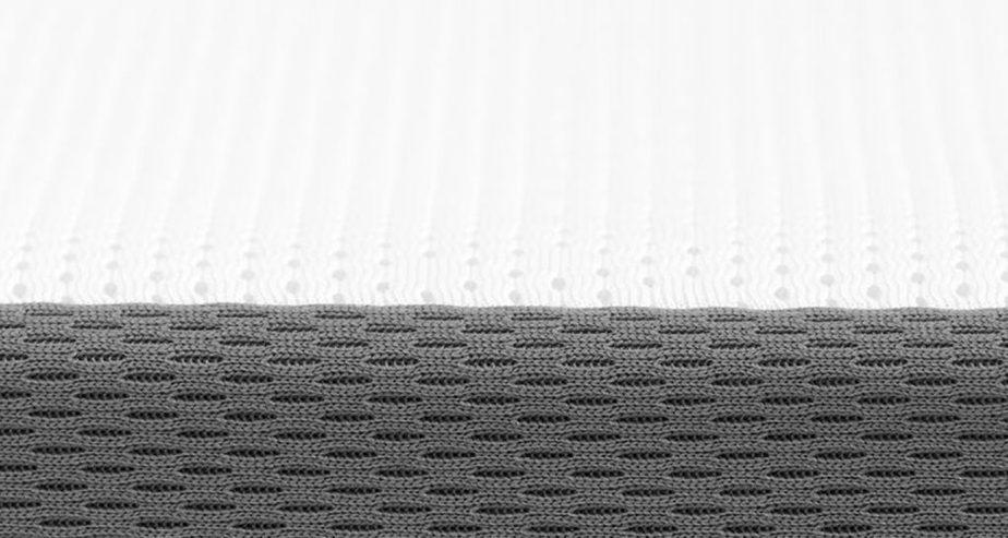 emma mattress protector construction review
