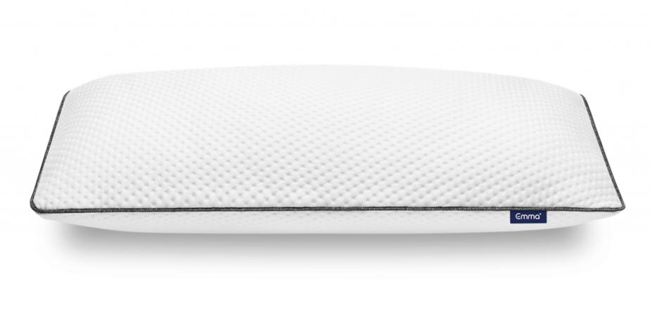 emma pillow