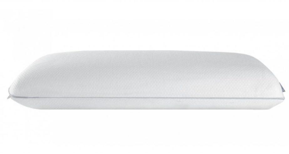 ergoflex pillow uk