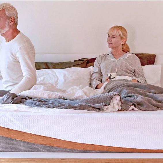 remfit 600 lux mattress review