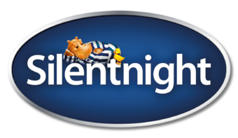 silentnight topper uk
