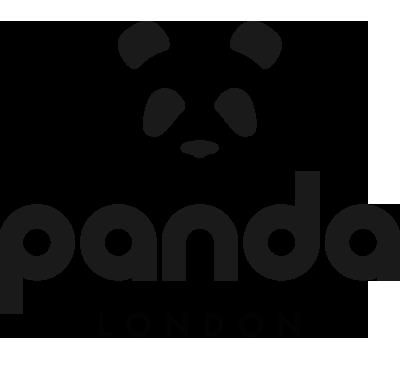 Panda cot mattress uk