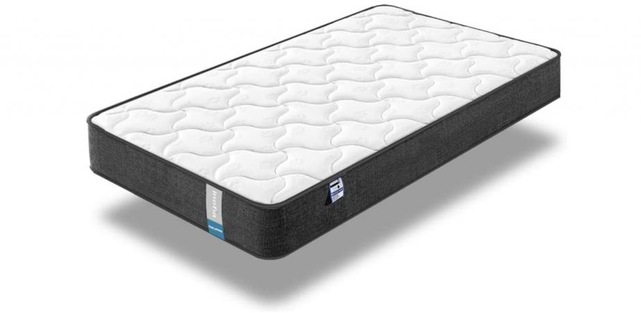 inofia cheap mattress