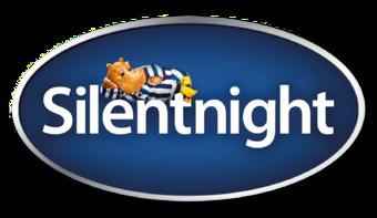 silentnight cot bed mattress uk