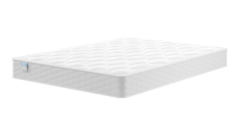 bensons for beds mattress promo code