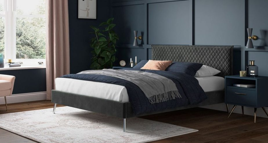 bensons for beds savings bed frame