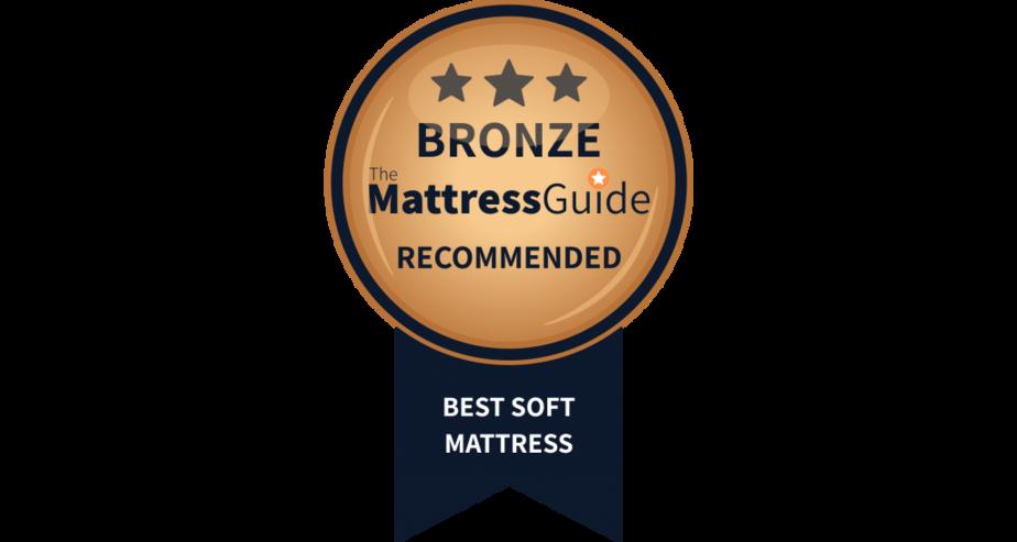 bronze best soft