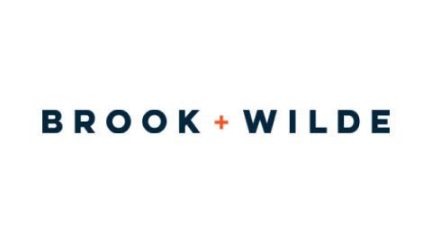 brook and wilde lux discount code voucher uk