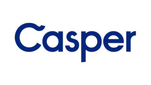 casper discount code voucher uk