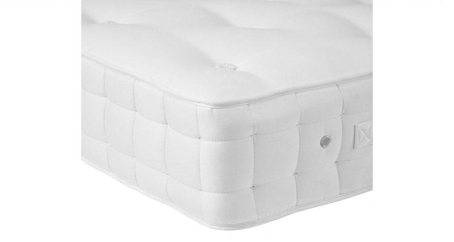 classic lancaster emperor mattress