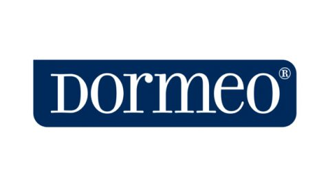 dormeo discount code voucher uk