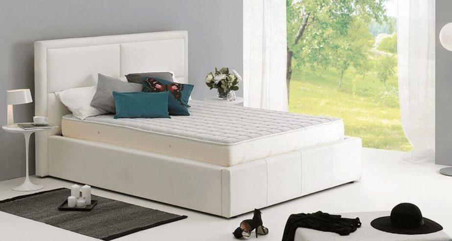dormeo memory plus mattress design review