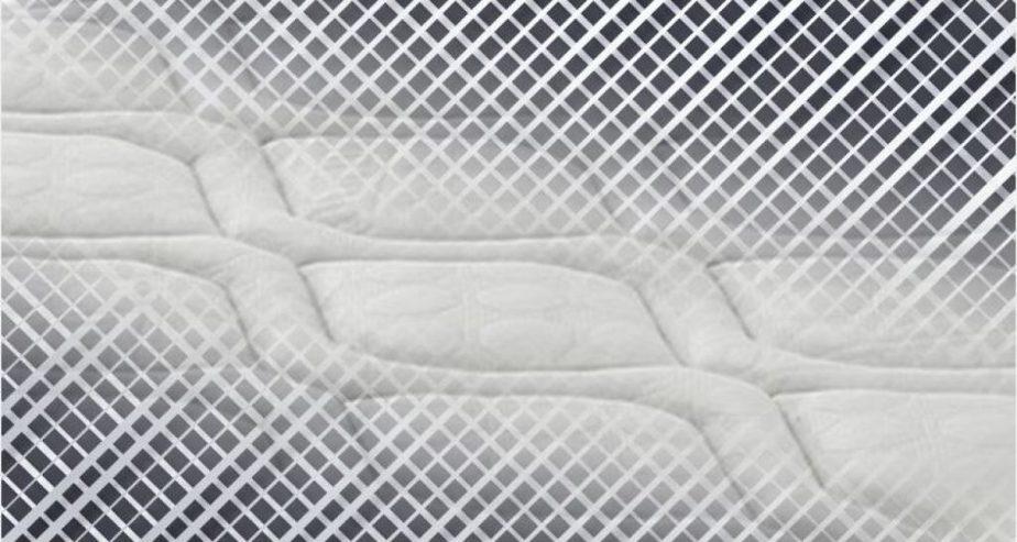 dormeo s plus mattress cover review