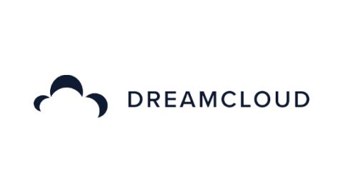 dreamcloud discount code voucher uk