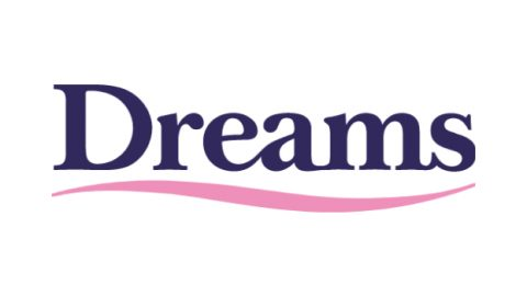 dreams discount code voucher uk