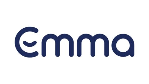 emma discount code voucher uk